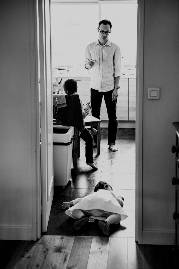 photographe-famille-Toulouse - la vie telle qu elle est
