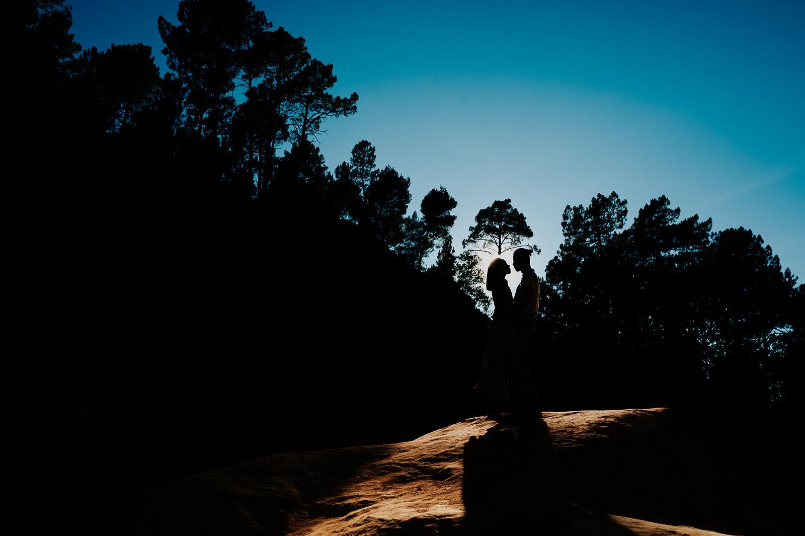 photographe-couple-roussillon-mariage