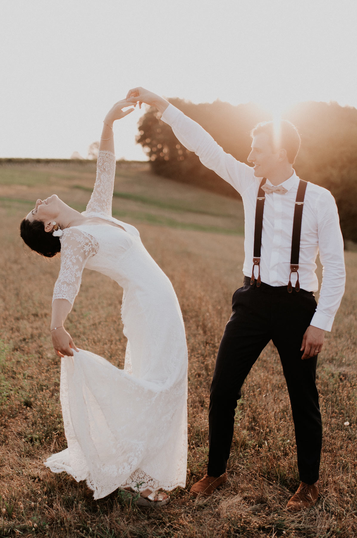 mariage-domaine-terride-puycelsi-celine-deligey