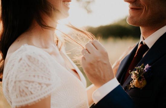 golden hour ou comment rpendre vos photos de couple de mariage avec une lumiere magique