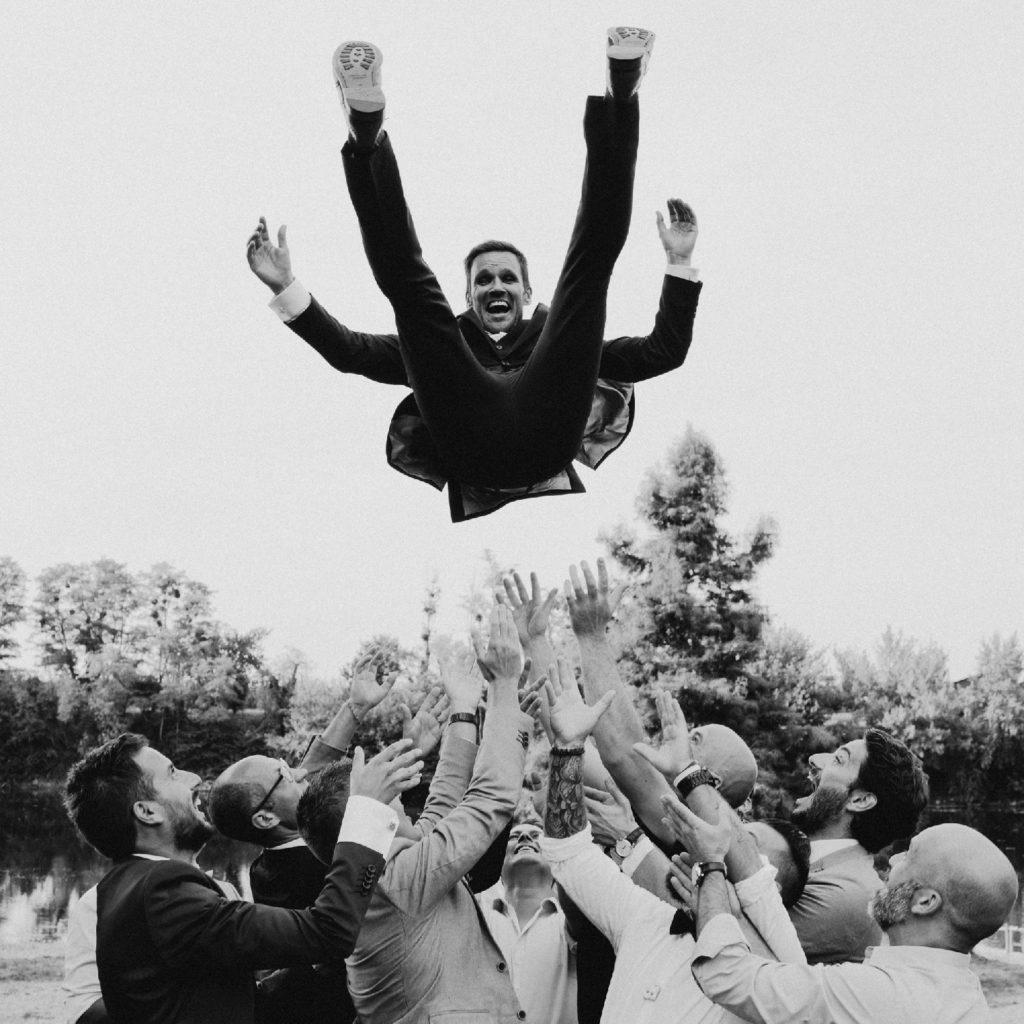 wedding-photographer-bordeaux-saint-emilion