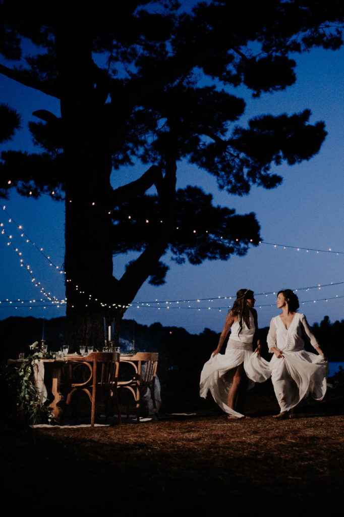 wedding-photographer-toulouse-two-brides