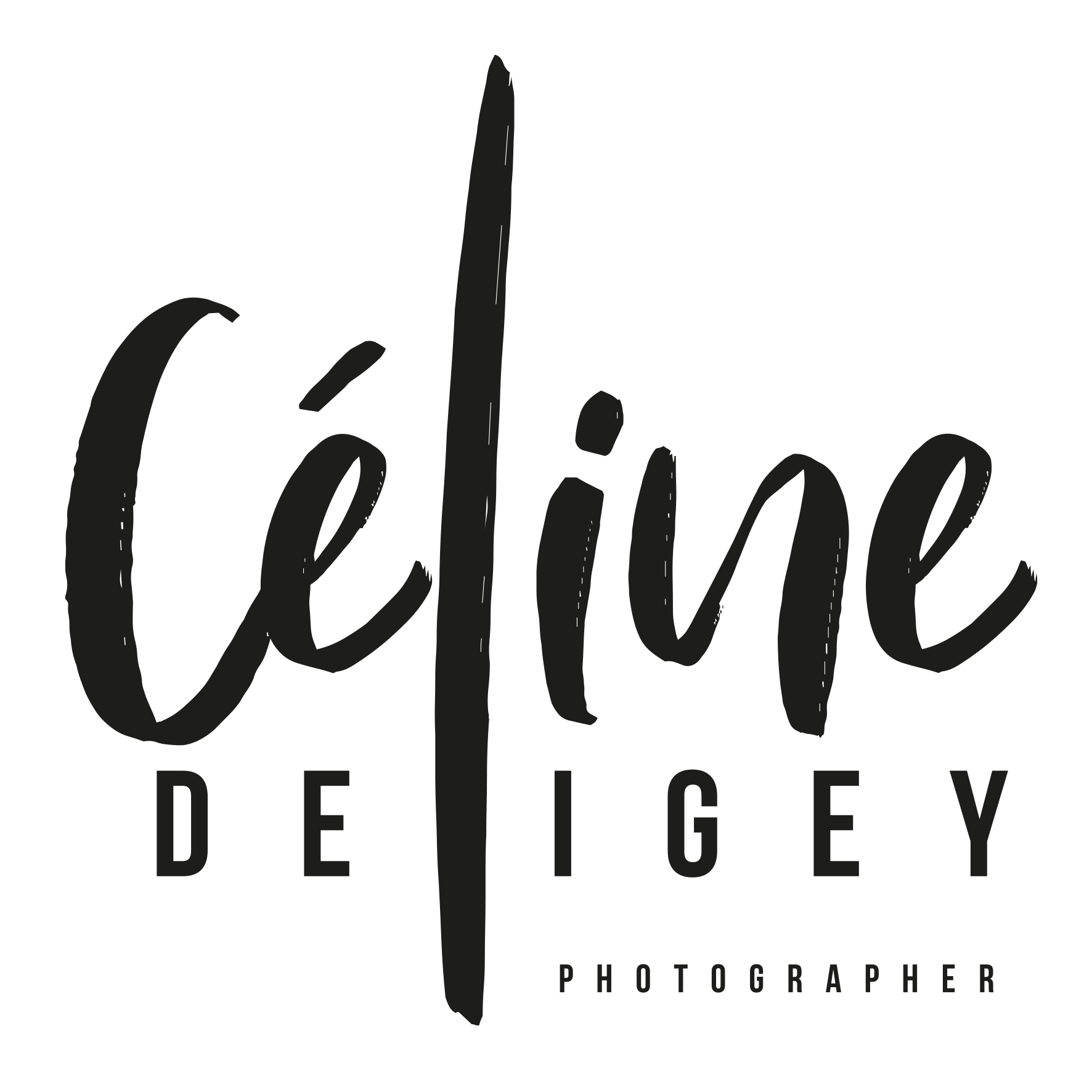 Celine Deligey Photographer