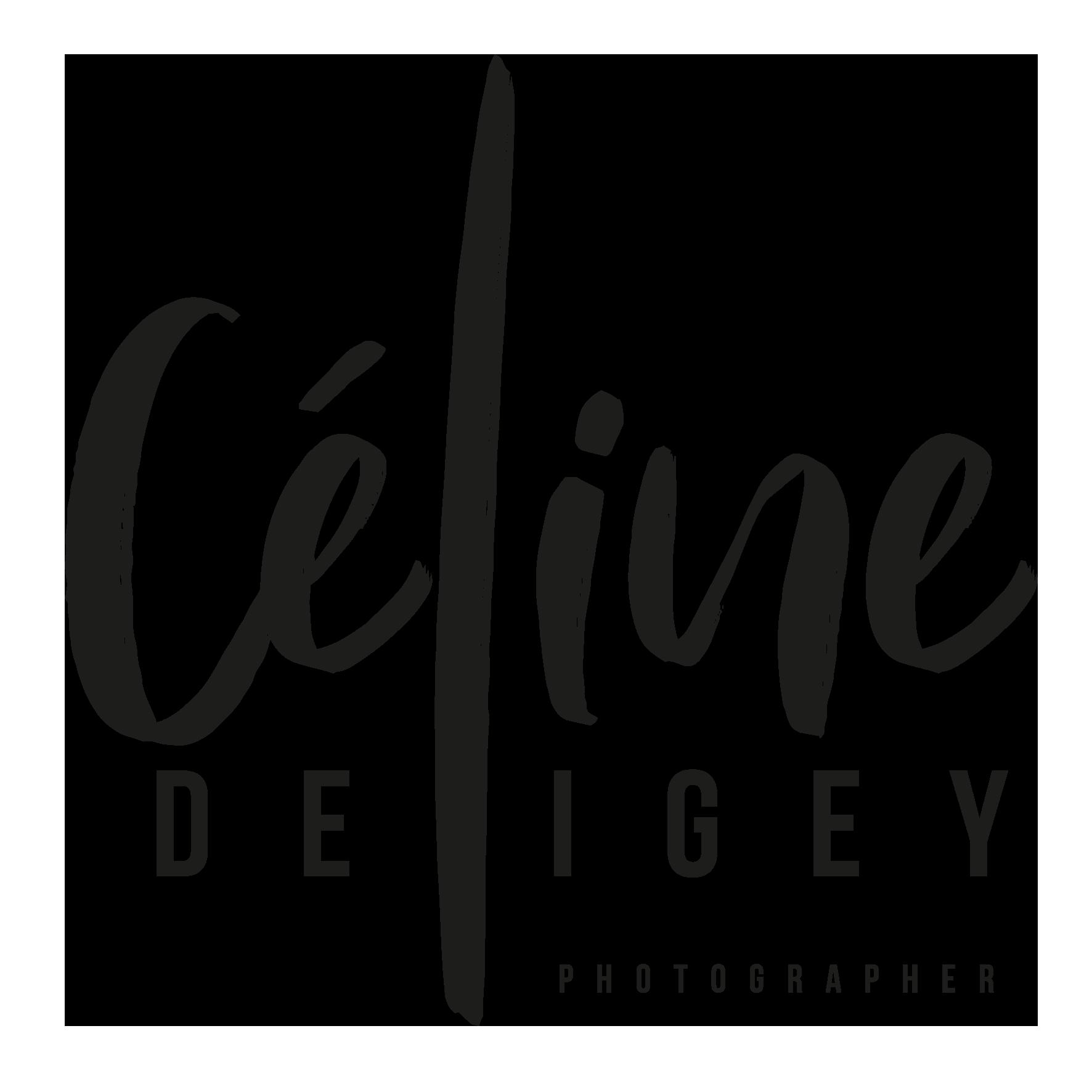 Celine Deligey Photographer
