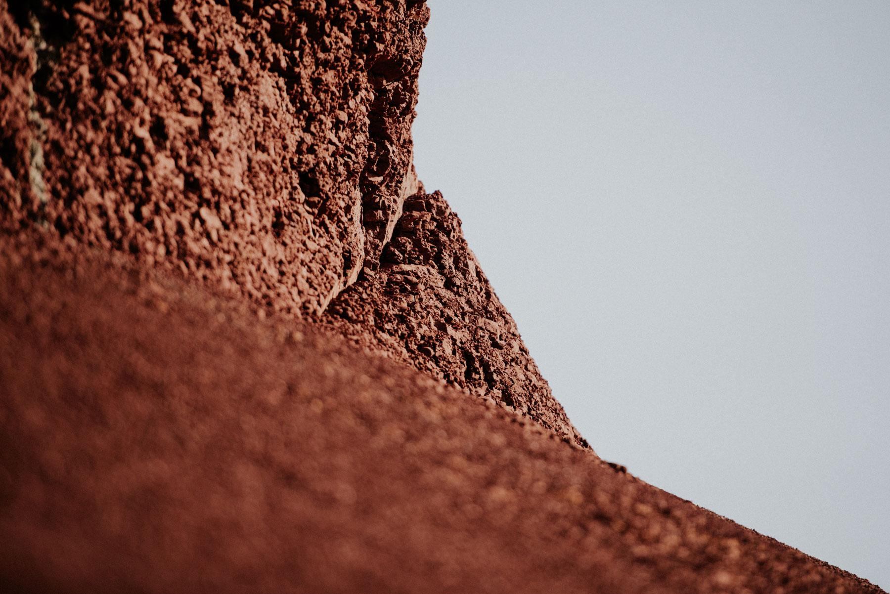 Seance-photo-couple-rock-nature