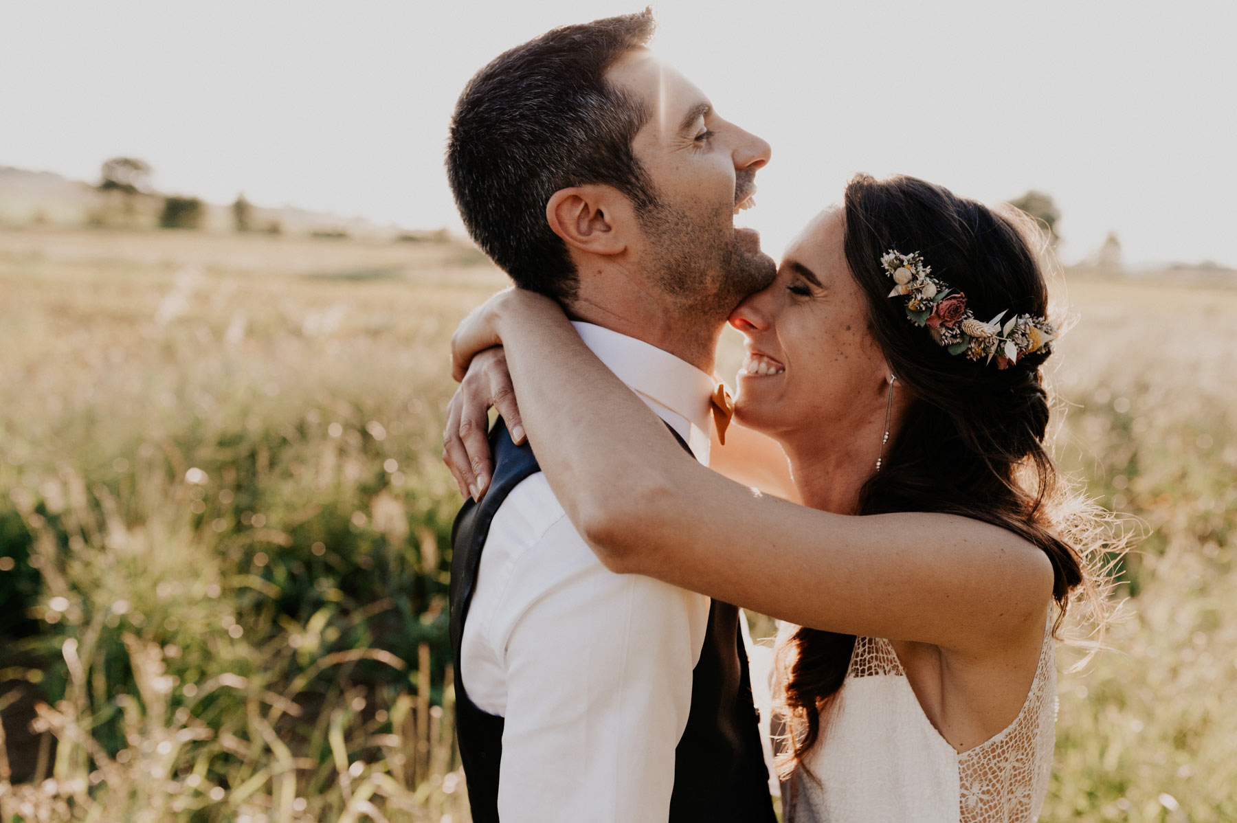 mariage_canicule_celine_deligey_photographe_mariage_a_toulouse