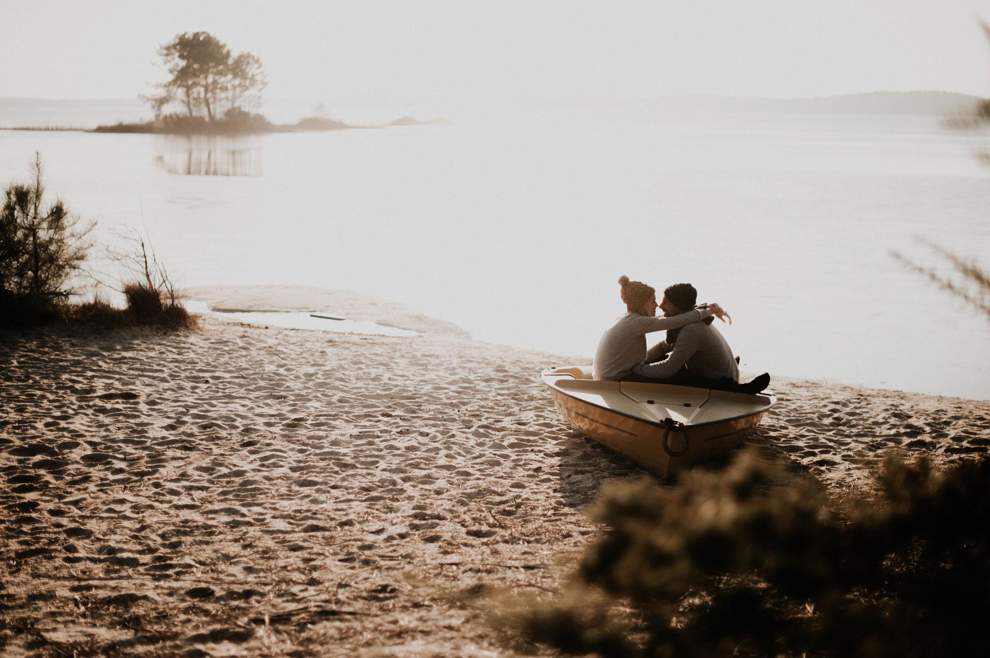 seance-photo-couple-plage-ocean Lacanau