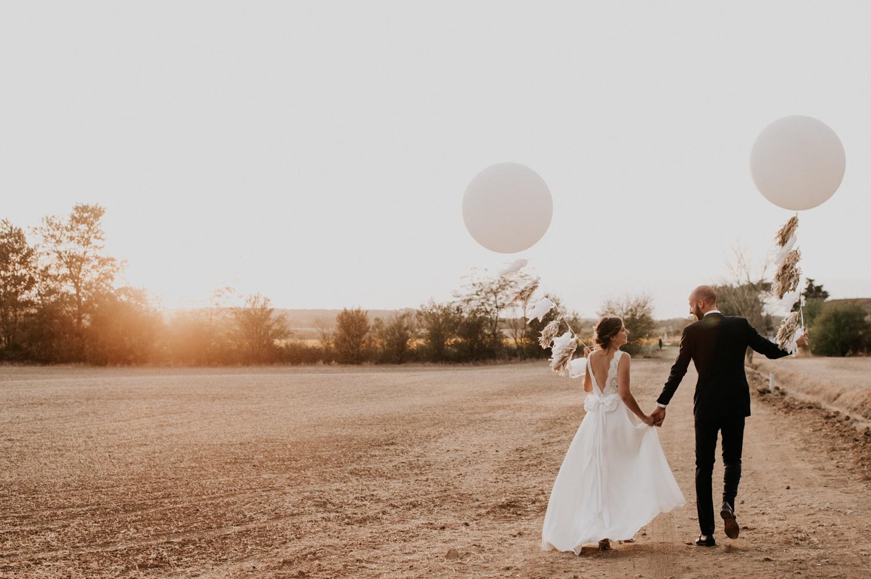 celine-deligey-photographe-mariage-lauragais