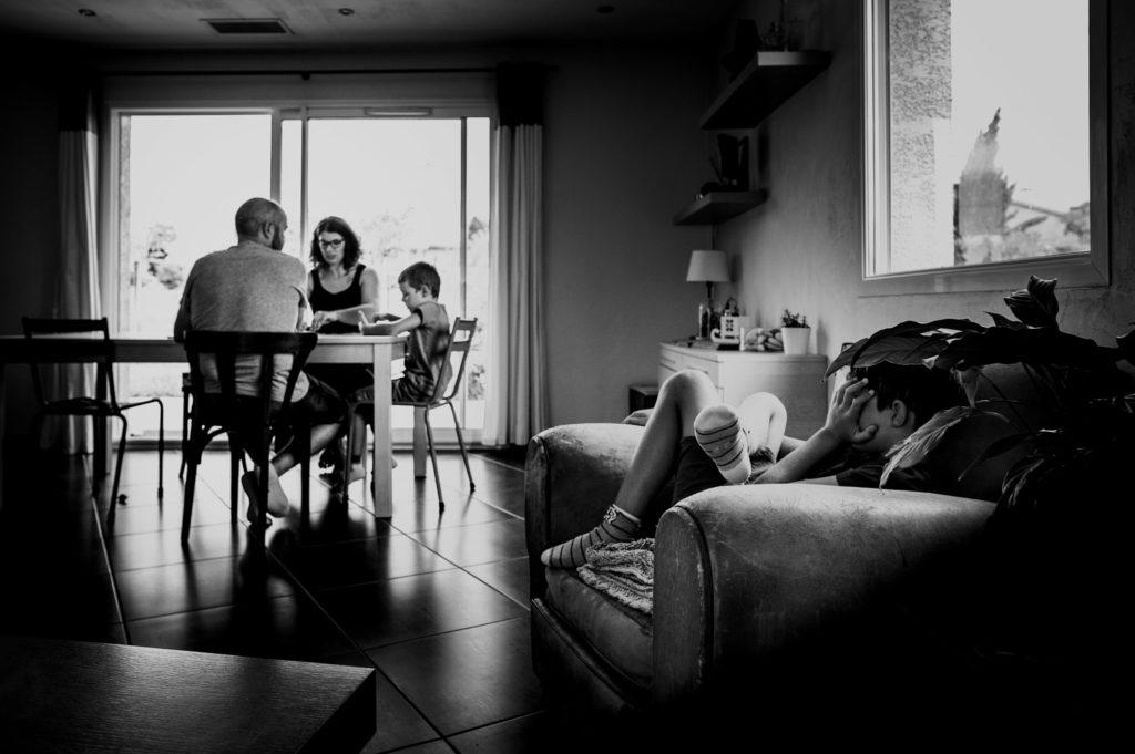 photographe_famille_reportage_revel