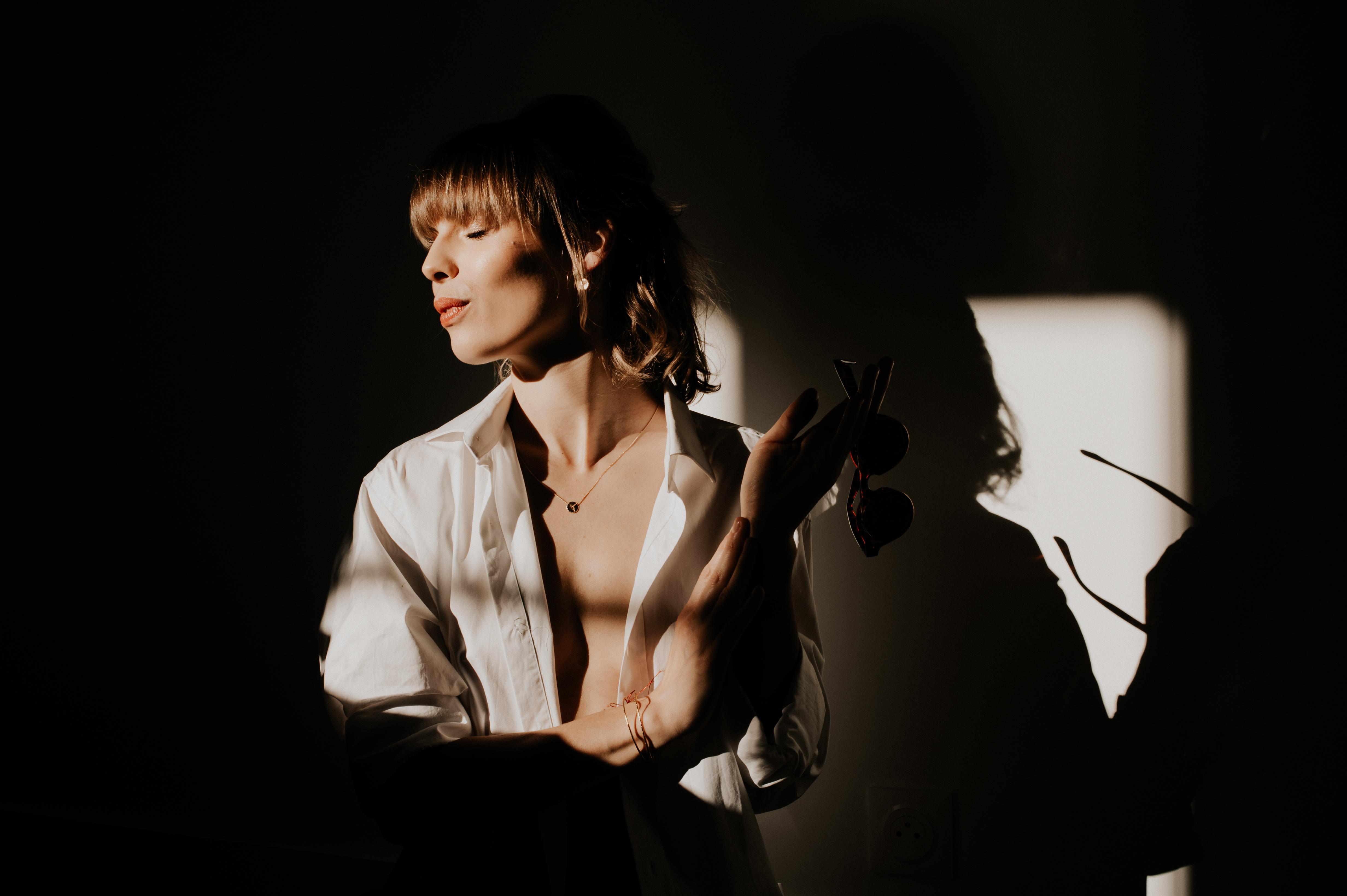 Photographe-marques-createurs-artisans-toulouse-celine-deligey